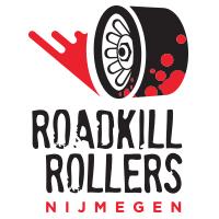 Roadkill Rollers